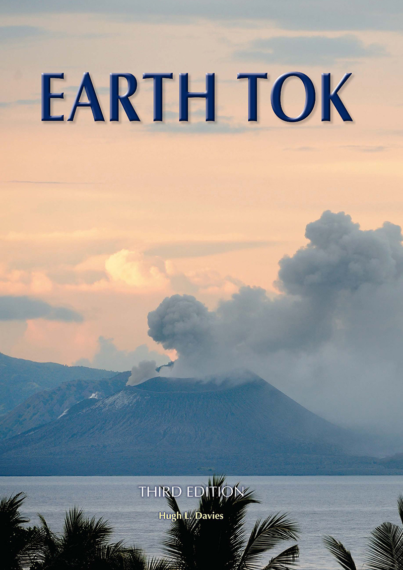 Earth Tok