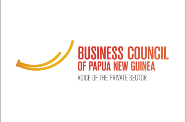 Business Council of Papua New Guinea