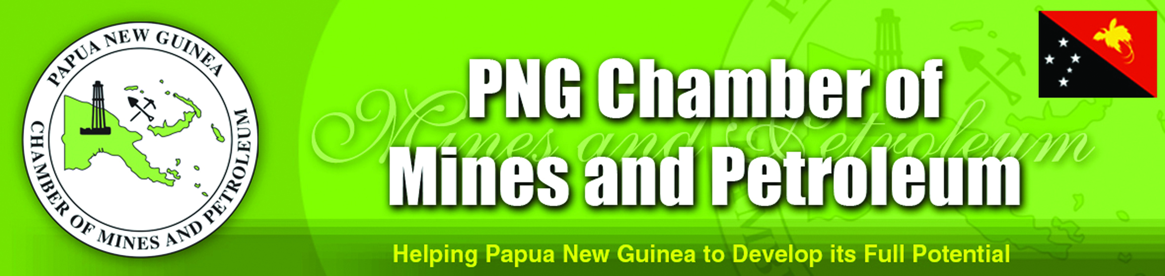PNG Mining and Petroleum Conference 2021 Registration Open